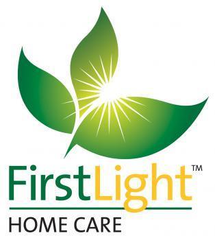Firstlight Homecare First Coast - St. Augustine, FL 32095 - (904)600-5890 | ShowMeLocal.com