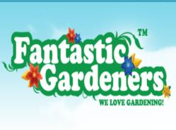 Fantastic Gardeners Sydney - Sydney, NSW 2000 - (02) 9098 1704   ShowMeLocal.com