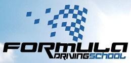 Formula Driving School - Sydney, NSW 2218 - (02) 8964 9116 | ShowMeLocal.com