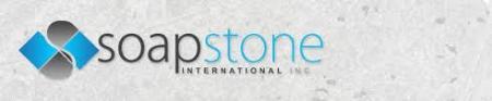 Soapstone International, Inc - Anaheim, CA 92805 - (877)732-2180   ShowMeLocal.com