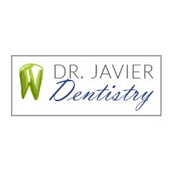 Dr. Javier Dentistry - West Covina, CA 91790 - (626)774-7518 | ShowMeLocal.com