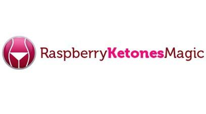 Raspberry Ketones - Australia's Top Weight Loss Supplement - Leederville, WA 6007 - (07) 9028 4390 | ShowMeLocal.com