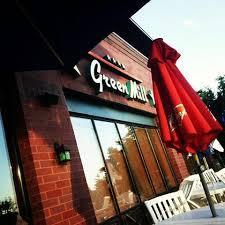 Green Mill Restaurant and Bar - Winona, MN 55987 - (507)452-5400 | ShowMeLocal.com