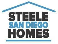 John And Melissa Steele - San Diego Real Estate Agents - San Diego, CA 92109 - (619)887-4429 | ShowMeLocal.com