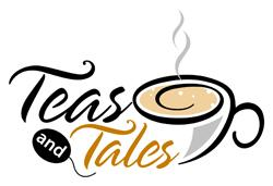 Teas and Tales - Vancouver, BC V5T 0C1 - (877)766-2458   ShowMeLocal.com