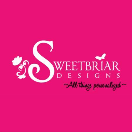 Sweetbriar Designs - Fredericksburg, VA 22407 - (540)891-2552   ShowMeLocal.com