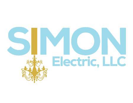 Simon Electric LLC - Wellington, FL 33414 - (800)700-8107 | ShowMeLocal.com
