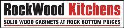 Rockwood Kitchens, Vaughan - Vaughan, ON L4L 3R7 - (289)622-1620   ShowMeLocal.com