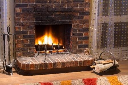 Darryl Myers Brick Inc - Independence, KY 41051 - (859)743-3850 | ShowMeLocal.com