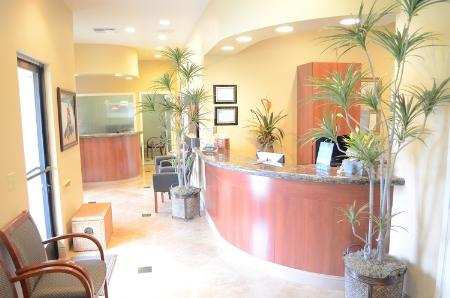 El Dorado Hills Cosmetic & Implant Dentistry - El Dorado Hills, CA 95762 - (916)941-1515   ShowMeLocal.com