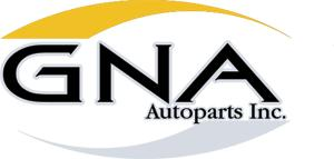 Gna Autoparts Inc - Mississauga, ON L4W 2V1 - (416)743-4777 | ShowMeLocal.com