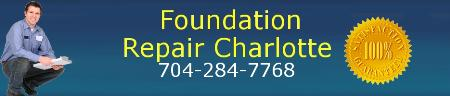 Charlotte Foundation Pros. - Charlotte, NC 28206 - (704)284-7768 | ShowMeLocal.com