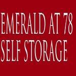 Emerald At 78 Self Storage - Vista, CA 92083 - (760)726-4006 | ShowMeLocal.com