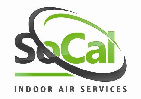Socal Indoor Air Services - Irvine, CA 92620 - (844)535-3182 | ShowMeLocal.com