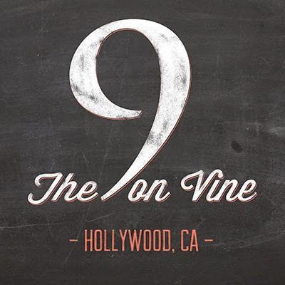 The 9 On Vine - Los Angeles, CA 90038 - (323)498-5408 | ShowMeLocal.com
