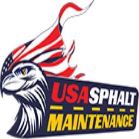 U.S. Asphalt Maintenance - Midlothian, VA 23112 - (804)625-7325 | ShowMeLocal.com
