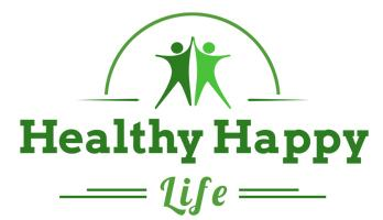 Healthy Happy Life - Isagenix Products - Isagenix Cleansing Program - Bungalow, QLD 4870 - 0401 976 479 | ShowMeLocal.com