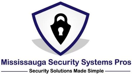 Mississauga Security Systems Pros - Mississauga, ON L4Z 1V9 - (647)691-3770 | ShowMeLocal.com