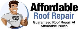 Affordable Roof Repair Murfreesboro - Murfreesboro, TN 37129 - (615)933-2697   ShowMeLocal.com