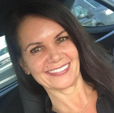 our experienced, certified technician and instructor, angela fox, cpcp at rx beauty inks is passionate about providing men and woman the means to artistic application of 3d nipple/areola, permanent make-up, microblading, permanent make-up removal and corrections, paramedical micro needling skin and scar rejuvenation. angela has been in the health and beauty industry for over 40 years.  RX Beauty Inks Permanent Makeup and Academy Houston (281)795-0130