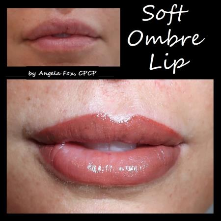 better than bare!  permanent cosmetics offer the perfect color solution for those who want the convenience of 24 hour lip color. this type of procedure not only enhances the beauty and color of the lips, it recreates the size and shape as well, adding youthfulness and bringing attention to the face and smile.  there are many benefits of permanent lip color enhancement.  this treatment can make the lips appear naturally fuller, correct contour and shape, define the cupids bow, and reduce the appe RX Beauty Inks Permanent Makeup and Academy Houston (281)795-0130