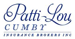 Patti-Lou Cumby Insurance Brokers Inc. - Spruce Grove, AB T7X 2Z9 - (780)571-2500 | ShowMeLocal.com