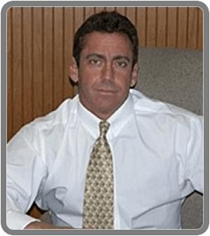 Barry Boches & Associates - Waukegan, IL 60085 - (847)440-5532 | ShowMeLocal.com