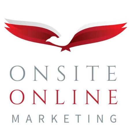 Onsite Online Marketing - Digital Marketing Consultants - Burleigh Heads, QLD 4220 - 0423 637 242 | ShowMeLocal.com