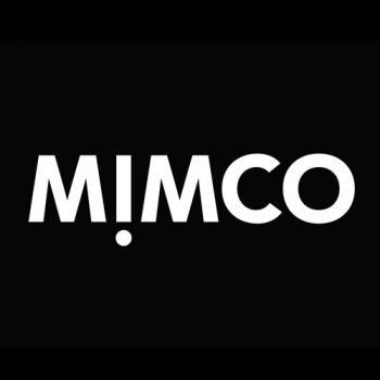 Mimco - Maribyrnong, VIC 3032 - (03) 9318 2677 | ShowMeLocal.com