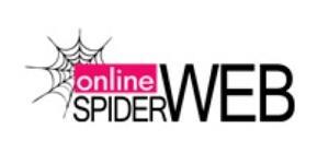 Online Spiderweb - Castle Hill, NSW 2154 - (02) 8404 9425 | ShowMeLocal.com
