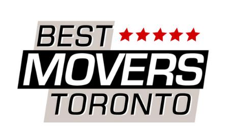 Best Movers Toronto - Toronto, ON M5B 1R4 - (416)947-8497   ShowMeLocal.com