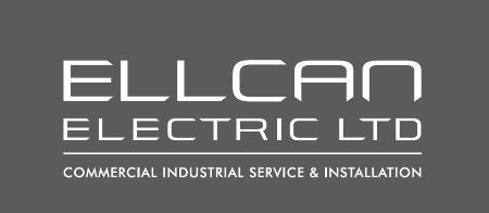 Ellcan Electric Ltd. - Vancouver, BC V5M 1C3 - (604)464-1600 | ShowMeLocal.com