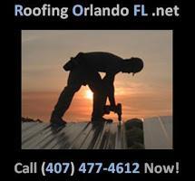 Roofing Orlando FL Services - Orlando, FL 32804 - (407)477-4612 | ShowMeLocal.com