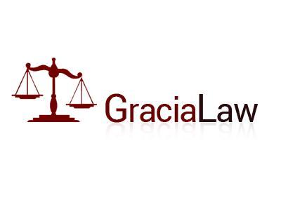 Gracia Law Firm In Calgary - Calgary, AB T2P 3Y6 - (403)975-4529 | ShowMeLocal.com