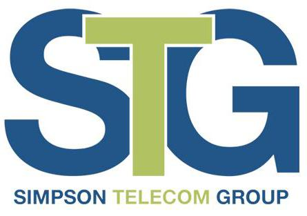Simpson Telecom Group - Brampton, ON L6W 3V2 - (905)842-1414 | ShowMeLocal.com