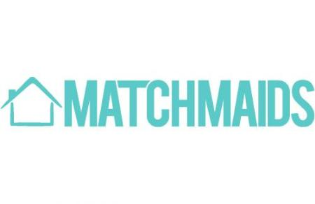Match Maids Home Cleaning - Toronto, ON M3K 1V6 - (647)558-6420 | ShowMeLocal.com