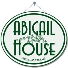 Abigail House - Niagara-On-The-Lake, ON L0S 1J0 - (905)468-8985 | ShowMeLocal.com