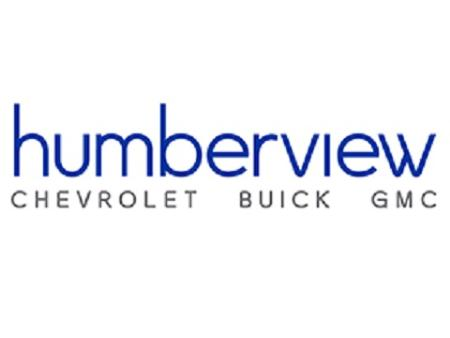 Humberview Chevrolet Buick GMC - Toronto, ON M8Z 1X1 - (416)259-3030 | ShowMeLocal.com