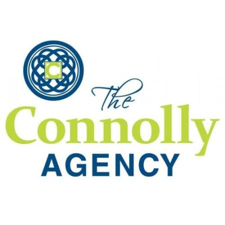 The Connolly Agency - Avon-By-The-Sea, NJ 07717 - (732)361-0800 | ShowMeLocal.com