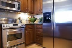 Appliance Repairs Toronto | Fc Appliance Repair North York (647)933-1027