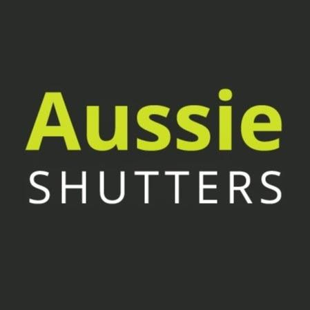 Aussie Shutters - Beverly Hills, NSW 2209 - (02) 9740 7780 | ShowMeLocal.com