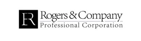 Rogers & Company Professional Corporation - Oakville, ON L6J 2X6 - (905)901-3685 | ShowMeLocal.com