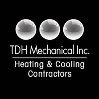 Tdh Mechanical, Heating And Cooling Contractors - St. Charles, IL 60174 - (630)406-9082 | ShowMeLocal.com