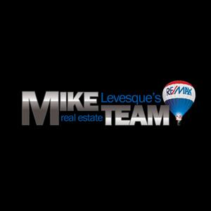 Michael Levesque's Real Estate - Grande Prairie, AB T8V 2L9 - (780)518-0079 | ShowMeLocal.com