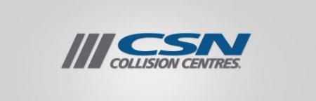 CSN - REGENCY Auto Collision - Kitchener, ON N2E 1A1 - (519)744-8421 | ShowMeLocal.com