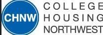 College Housing Northwest - Portland, OR 97201 - (503)345-4100   ShowMeLocal.com