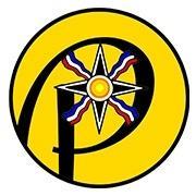 Panorama Press - Kennesaw, GA 30144 - (678)391-9136 | ShowMeLocal.com