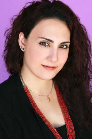 Gina Balit, MA, LMFT, ATR - Woodland Hills, CA 91364 - (818)533-1897 | ShowMeLocal.com