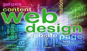 Elszac Websites - Griffin, QLD 4503 - (07) 3482 2915 | ShowMeLocal.com