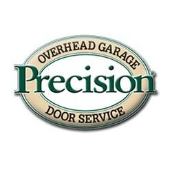 Precision Garage Door Of San Jose - San Jose, CA 95138 - (408)377-2876 | ShowMeLocal.com